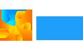 亚搏体育app下载星_不止亚搏体育app下载调查/在线考试